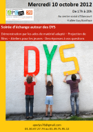 http://apedys78.meabilis.fr/mbFiles/images/thumbs/135x190/affiche-journee-dys-2012.png