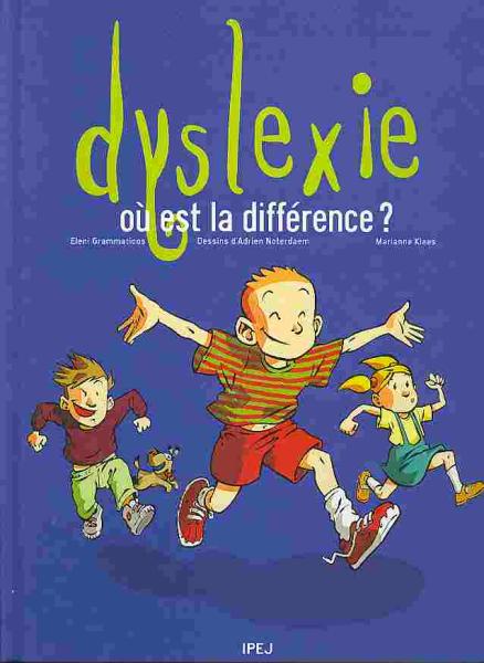 le syndrome dys executif chez lenfant et ladolescent repercussion scolaires et comportementales